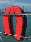 RYA Sailing Level 1